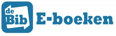 E-boeken Lezen?