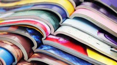 Lezingen en activiteiten na de zomervakantie